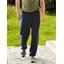 Pantalon jogging : 3 coloris au choix