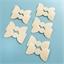 10 paires anti-glisse de bretelles de soutien gorge