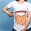 Probiotiques dynamisés