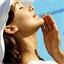 Crème solaire anti-âge SPF 50+ / Lait après-soleil