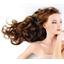 Sérum cheveux Frizz Plus 50ml