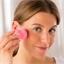 Eponge à maquillage