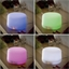 Humidificateur LED diffuseur d'arômes