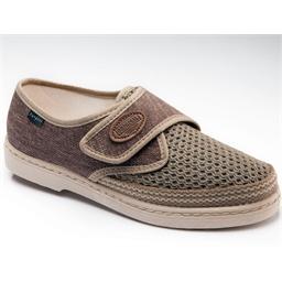 Chaussures Valentin