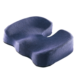 Coussin confort dos