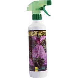 Lot 2 répulsifs insectes 500 ml