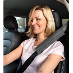 Fourreau de ceinture de sécurité