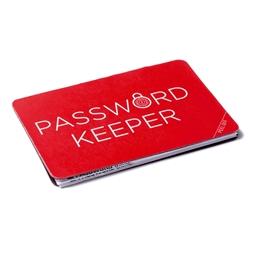 Répertoire de poche mots de passe