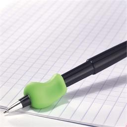 5 épaississeurs de stylo