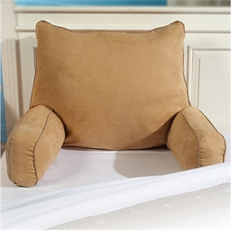 Dossier/coussin