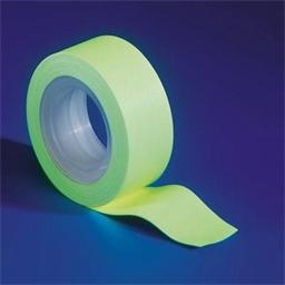 Ruban phosphorescent 3m