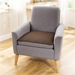 Alèse imperméable pour fauteuil