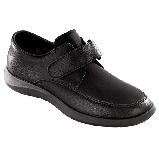 """Chaussures """"Lionel"""""""