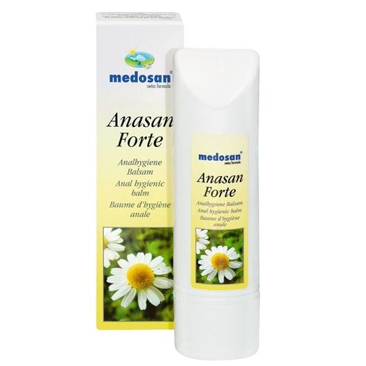 Anasan