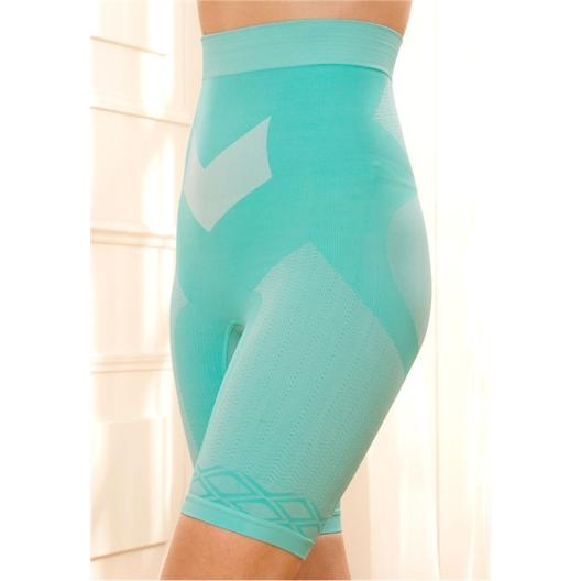 Gaine / Panty / Legging cool Jade cryothérapie
