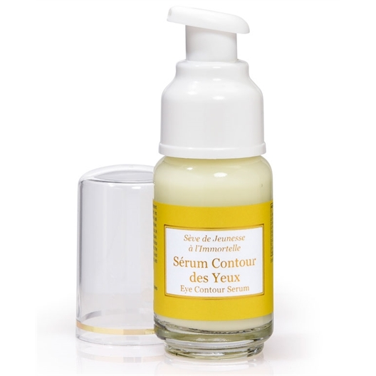 Gamme immortelle