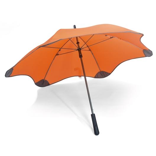 Parapluie sécurité
