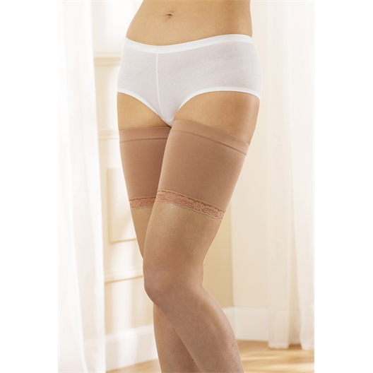 Bandes anti-frottement cuisses