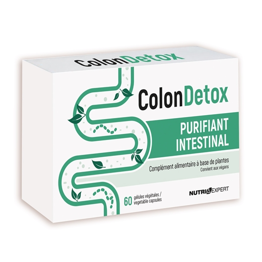 Colon Detox®