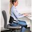 Ceinture correction d'assise