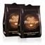 Le paquet de 500g de café en grains classique